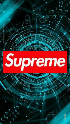 Phone Wallpapers Supreme by Supreme Wallpaper 183 Free High Resolution