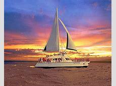 Na Pali Snorkel & Sunset Dinner Cruise in Kauai   Kauai