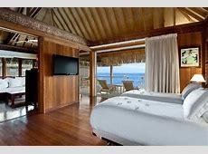 Hilton Bora Bora Nui Resort & Spa The French Polynesia
