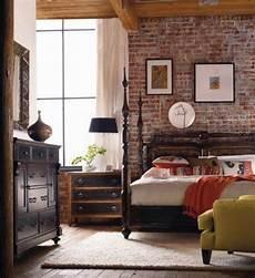 da letto con parete in pietra da letto con parete in pietra fotogallery donnaclick