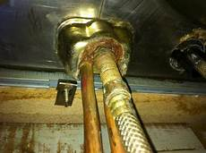 Remove Kitchen Faucet Can Not Remove Moen Faucett