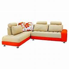 a child supply 2 sofa set reviews