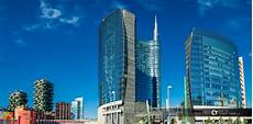 unicr5edit milan unicredit tower the most tallest skyscraper in italy