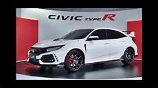 honda new 2020 2020 honda civic type r reviews new updates redesign