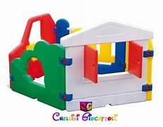da ceggio chicco chicco multipark recinto e box per bambini da giardino