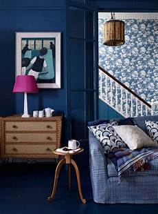 inspiration and ideas gallery mylands paint interior