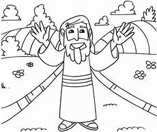 Easter Coloring Pages Printable Religious Christianity Coloring Pages Coloring Home