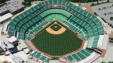 Arthur Ashe Stadium 3d Seating Chart Atlanta Braves Virtual Venue By Iomedia