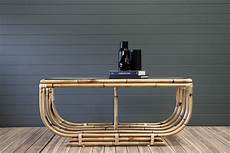 Table Ls For Bedroom Bower Coffee Table Manau Ls Naturally Rattan And
