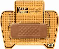 Leather Sofa Repair Patch Png Image by Mastaplasta Best Leather Repair Patch For Sofas Bags