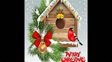 Christmas Greeting Cards Images Christmas Cards Send Christmas Greetings E Cards And