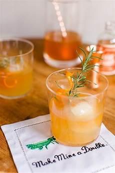 10 winter engagement party ideas s i p bourbon
