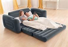 Intex Sleep Sofa 3d Image by Intex Size Pull Out Sofa Bed Sleep Away