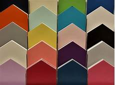 How To Match Paint Colors Color Matching Not An Exact Science The Practical