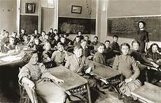 education history the history of special education special education resource