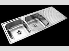Kwikot inset kitchen sinks   Kwikot prep bowls   Fabricated kitchen sinks