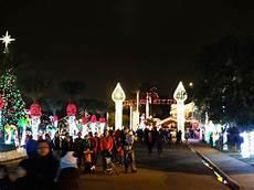 City Of Hidalgo Texas Festival Of Lights Winter Ranch Activities Bus Trip To The Hidalgo Festival