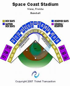 Tradition Field Port St Seating Chart New York Mets Schedule 2016 New York Mets Baseball