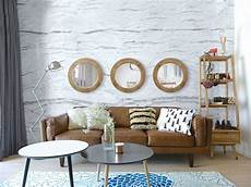 decor home furniture home decor bedroom living room more the home depot