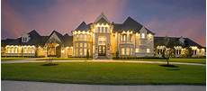 luxury home prices continue to soar in second quarter redfin