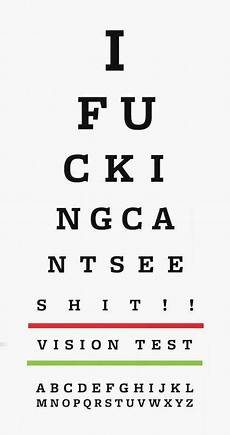 Printable Allen Picture Eye Chart Framed Print Funny Eye Chart Picture Snellen Optician