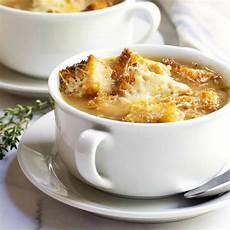 Light Onion Soup Recipe Classic French Onion Soup Recipe Pinch And Swirl