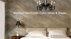 Faux Wall Painting Ideas Marble Painting Faux Painting Walls Colors Ideas H