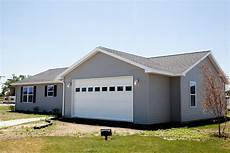 What Does A Modular Home Cost How Much Does A Modular Home Cost Next Modular