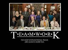 The Office Poster The Office Fan Motivational Posters Photo 602311 Nbc Com