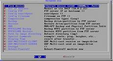 best free backup software 2014 8 best open source quot disk cloning backup quot softwares for