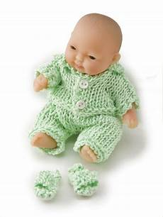 itty bitty baby clothes itty bitty baby doll clothes hwb knitting book 121040