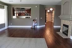 paint colors for dark wood floors wb designs living room