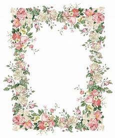 floral clipart boho floral boho transparent free for