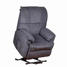 Sofa Lifters Png Image by Single Electric Sofa Stand Up Lift Chair Recliner