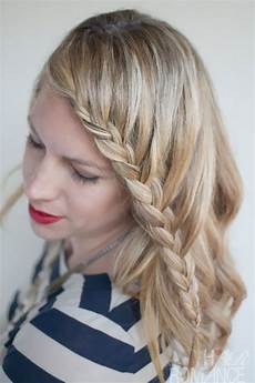 15 best easy summer hairstyles for girls 2013 girlshue
