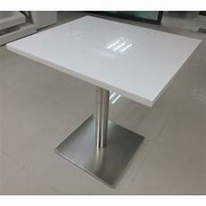 corian table tops dupon corian tabletop solid surface rs 750 square
