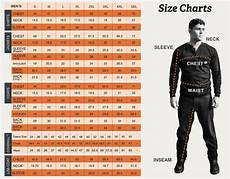 Zac And Size Chart Rasco Fr Clothing Sizing Chart For Men And Women Fire