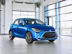 toyota yaris hatchback 2020 toyota yaris hatchback us 2020 pictures information