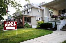 Owners House For Rent Omaha Houses For Rent Berkshire Real Estate Omaha Ne