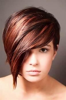 kurzhaarfrisuren schneiden 20 best collection of half half haircuts
