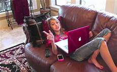 Youtube Girl Chart Top 50 Most Viewed Youtube Channels Worldwide Week Of 2