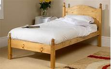 friendship mill orlando wooden bed frame king size 2