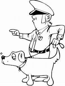 Ausmalbilder Polizei Ausmalbilder Polizei Kostenlos Malvorlagen Zum