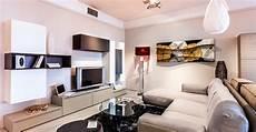 scavolini da letto camere da letto scavolini idee di design per la casa