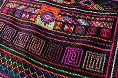 Southeast Asian Designs Embroidery Asian Textiles Fabric Print Patterns