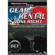 First Light Video Dvd First Light Video Dvd Gear Rental Fdct Grdr B Amp H Photo Video