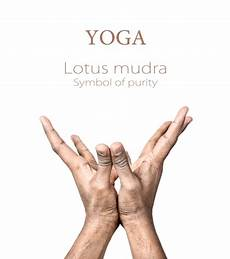 Light Mudra Powerful Hand Gestures Increase Your Magical Potential