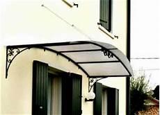 tettoie e pensiline pensiline metalliche tettoie in ferro tettoie ingressi