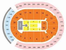 T Mobile Knights Seating Chart Viptix Com T Mobile Arena Tickets