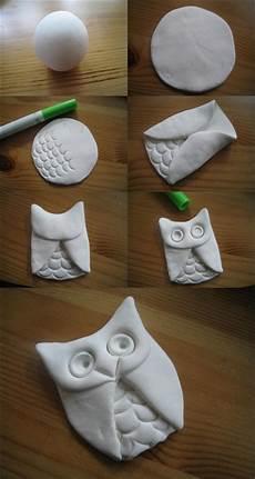 diy basteln do it yourself craft ideas 45 pics